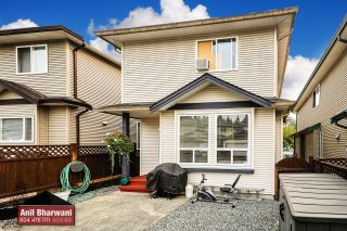 "Photo 54: 24113 102 Avenue in Maple Ridge: Albion House for sale in ""Homestead"" : MLS®# R2499816"