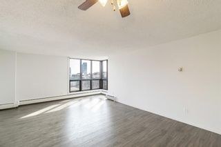 Photo 7: 801 1334 13 Avenue SW in Calgary: Beltline Apartment for sale : MLS®# A1137068