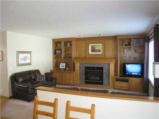 Photo 19: 431 MOUNTAIN PARK Drive SE in CALGARY: McKenzie Lake Residential Detached Single Family for sale (Calgary)  : MLS®# C3621128