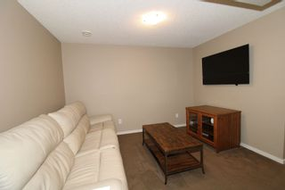 Photo 28: 3483 15A Street NW in Edmonton: Zone 30 House for sale : MLS®# E4248242