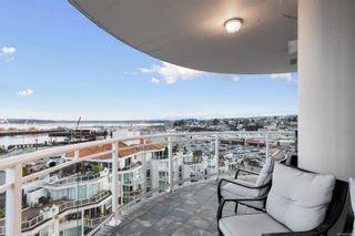 Photo 29: 1101 154 Promenade Dr in : Na Old City Condo for sale (Nanaimo)  : MLS®# 865623