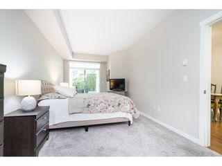 Photo 22: 103 15299 17A Avenue in Surrey: King George Corridor Condo for sale (South Surrey White Rock)  : MLS®# R2583735