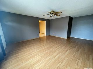 Photo 20: 207 11th Street in Humboldt: Residential for sale : MLS®# SK863094