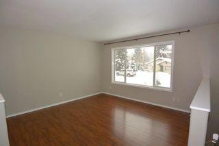 Photo 5: Unit A 3568 3rd Avenue Smithers | Half Duplex
