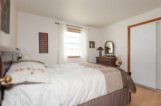 Photo 16: 634 Willow Street in Brookdale: 101-Amherst,Brookdale,Warren Residential for sale (Northern Region)  : MLS®# 202106226