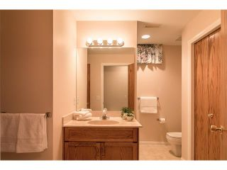Photo 32: 1560 EVERGREEN Hill(S) SW in Calgary: Evergreen House for sale : MLS®# C4094708