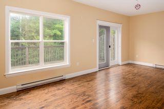 Photo 7: 137 Carnoustie Drive in Hammonds Plains: 21-Kingswood, Haliburton Hills, Hammonds Pl. Residential for sale (Halifax-Dartmouth)  : MLS®# 202117287