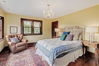 Photo 17: 1642 CHARLES STREET in Vancouver: Grandview Woodland House for sale (Vancouver East)  : MLS®# R2512942
