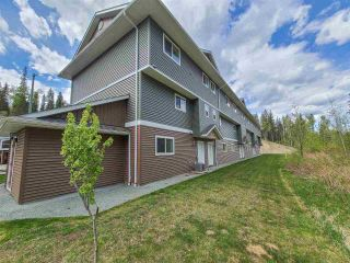 """Photo 3: 301 7400 CREEKSIDE Way in Prince George: Lower College Townhouse for sale in """"CREEKSIDE"""" (PG City South (Zone 74))  : MLS®# R2581125"""