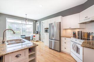 Photo 14: 111 Winterhaven Drive in Winnipeg: Residential for sale (2F)  : MLS®# 202020913