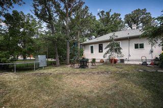 Photo 29: 176 Woodhaven Boulevard in Winnipeg: Woodhaven Residential for sale (5F)  : MLS®# 202116357