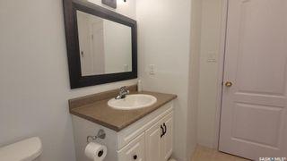 Photo 24: 233 670 Kenderdine Road in Saskatoon: Arbor Creek Residential for sale : MLS®# SK869864
