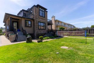 Photo 36: 211 W 26TH Avenue in Vancouver: Cambie House for sale (Vancouver West)  : MLS®# R2480752
