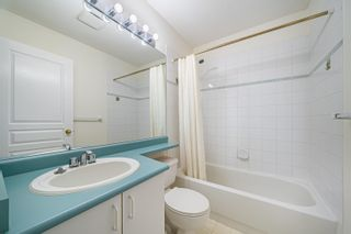 """Photo 16: 24 12331 MCNEELY Drive in Richmond: East Cambie Townhouse for sale in """"Sausulito"""" : MLS®# R2611110"""
