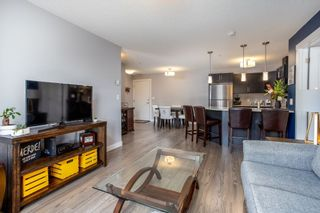Photo 10: 204 2229 44 Avenue in Edmonton: Zone 30 Condo for sale : MLS®# E4237353