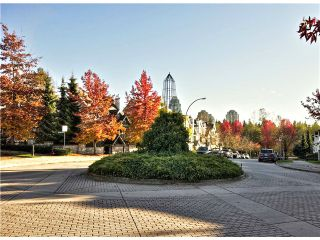 "Photo 19: 215 6833 VILLAGE Grove in Burnaby: Highgate Condo for sale in ""CARMEL AT VILLAGE GREEN"" (Burnaby South)  : MLS®# V1055580"