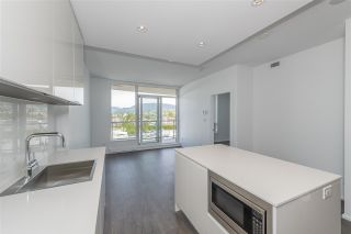 """Photo 1: 1009 4650 BRENTWOOD Boulevard in Burnaby: Brentwood Park Condo for sale in """"THE AMAZING BRENTWOOD"""" (Burnaby North)  : MLS®# R2579882"""