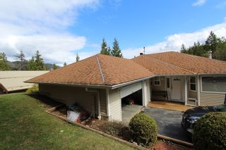 Photo 38: 48 4498 Squilax Anglemont Road in Scotch Creek: North Shuswap House for sale (Shuswap)  : MLS®# 1013308