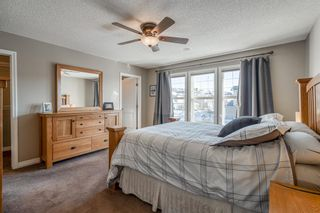 Photo 20: 71 Sunset View: Cochrane Detached for sale : MLS®# A1056946