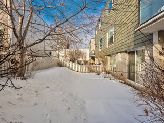 Photo 4: 101 6919 Elbow Drive SW in Calgary: Kelvin Grove Apartment for sale : MLS®# A1052867