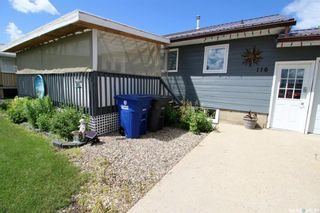Photo 30: 116 4th Street East in Spiritwood: Residential for sale : MLS®# SK863525