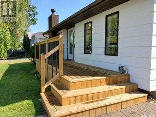 Photo 2: 814 Carr PL in Prince Albert: House for sale : MLS®# SK868027