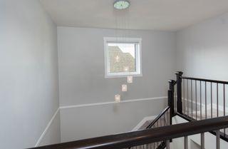 Photo 21: 20 Falcon Road: Cold Lake House for sale : MLS®# E4264703