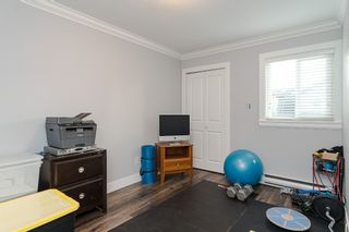 """Photo 20: 12 7549 140 Street in Surrey: East Newton Townhouse for sale in """"Glenview Estates"""" : MLS®# R2424248"""
