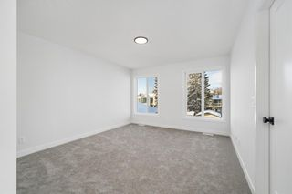 Photo 20: 4305 16 Street SW in Calgary: Altadore Row/Townhouse for sale : MLS®# A1065377