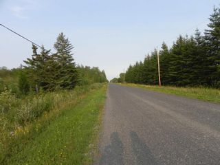 Photo 6: 22084 PT 2 PARCEL, WHITMORE RD in FORT FRANCES: Vacant Land for sale : MLS®# TB212402