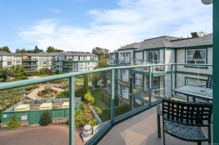 Photo 18: 412 898 Vernon Ave in Saanich: SE Swan Lake Condo for sale (Saanich East)  : MLS®# 884358