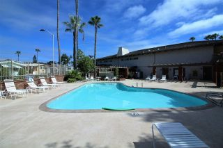 Photo 23: CARLSBAD SOUTH Manufactured Home for sale : 2 bedrooms : 7205 Santa Barbara in Carlsbad