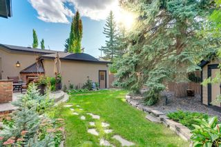 Photo 46: 4219 14A Street SW in Calgary: Altadore Detached for sale : MLS®# A1113515