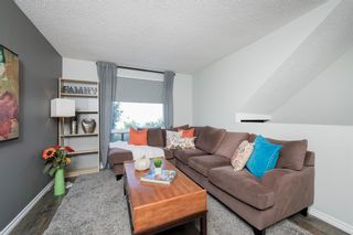Photo 4: 84 6915 Ranchview Drive NW in Calgary: Ranchlands Row/Townhouse for sale : MLS®# A1135144