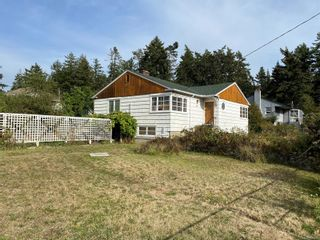 Photo 1: 710 Violet Ave in : SW Marigold House for sale (Saanich West)  : MLS®# 856673