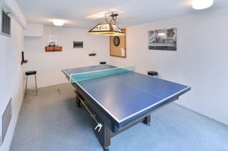 Photo 53: 311 10461 Resthaven Dr in : Si Sidney North-East Condo for sale (Sidney)  : MLS®# 882605