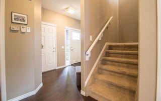 Photo 20: 6 EDINBURGH CO N: St. Albert House for sale : MLS®# E4246658