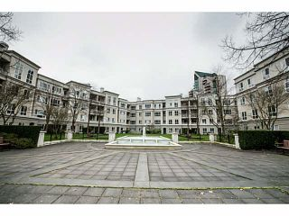 """Photo 18: 233 3098 GUILDFORD Way in Coquitlam: North Coquitlam Condo for sale in """"MARLBOROUGH HOUSE"""" : MLS®# V1128757"""