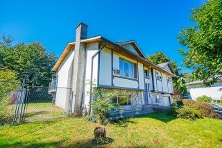 Photo 4: 21634 MANOR Avenue in Maple Ridge: West Central House for sale : MLS®# R2614358