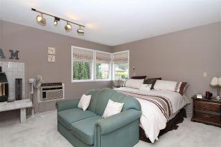 Photo 8: 20498 124A AVENUE in Maple Ridge: Northwest Maple Ridge House for sale : MLS®# R2284229