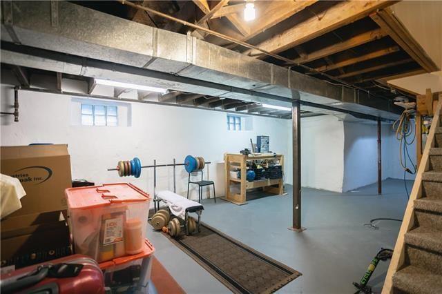 Photo 21: Photos: 368 Wardlaw Avenue in Winnipeg: Osborne Village Residential for sale (1B)  : MLS®# 202118428