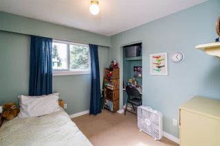 """Photo 11: 248 PORTAGE Street in Prince George: Highglen House for sale in """"Highglen"""" (PG City West (Zone 71))  : MLS®# R2381351"""