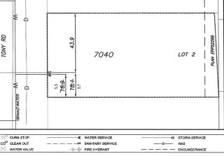 "Photo 3: 7040 TONY Road in Prince George: Lafreniere Land for sale in ""LAFRENIERE"" (PG City South (Zone 74))  : MLS®# R2566919"