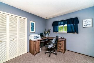Photo 22: 1133 S Chantilly Street in Anaheim: Residential for sale (78 - Anaheim East of Harbor)  : MLS®# OC21140184
