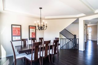 Photo 6: 89 Waters Edge Drive: Heritage Pointe Detached for sale : MLS®# A1141267