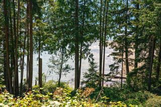 """Photo 21: DL 477 GAMBIER ISLAND: Gambier Island Land for sale in """"Cotton Bay"""" (Sunshine Coast)  : MLS®# R2616772"""