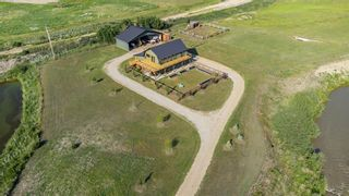 Photo 2: 220003C 272 Township: Rural Wheatland County Detached for sale : MLS®# A1130255