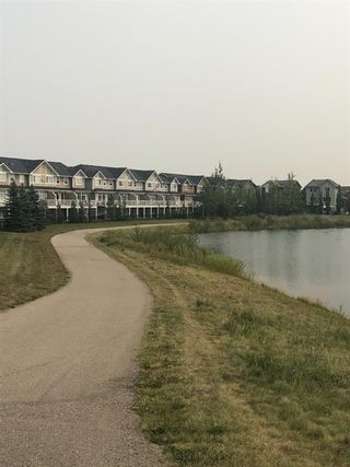 Photo 10: 58 - 68 351 Monteith Drive SE: High River Residential Land for sale : MLS®# A1139273