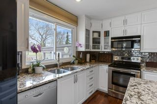 Photo 8: 260 Lynnview Way SE in Calgary: Ogden Detached for sale : MLS®# A1102665