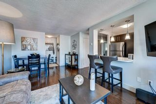 Photo 6: 308 505 19 Avenue SW in Calgary: Cliff Bungalow Apartment for sale : MLS®# A1126941